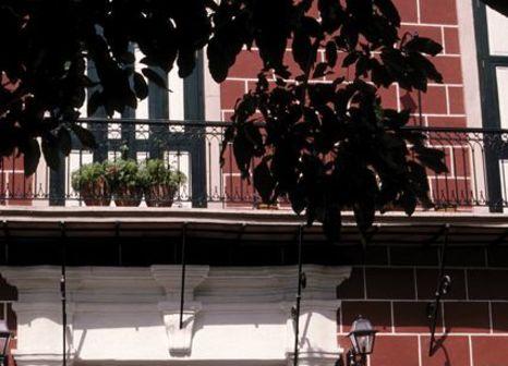 Hotel Conde de Villanueva in Atlantische Küste (Nordküste) - Bild von FTI Touristik
