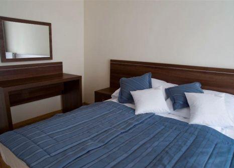 Bellamonte Aparthotel 0 Bewertungen - Bild von FTI Touristik