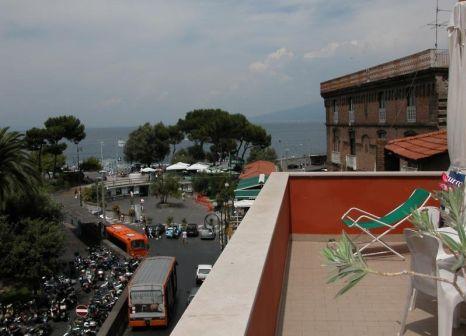 Hotel Il Faro günstig bei weg.de buchen - Bild von FTI Touristik