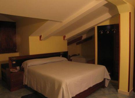 Hotel Il Faro 1 Bewertungen - Bild von FTI Touristik