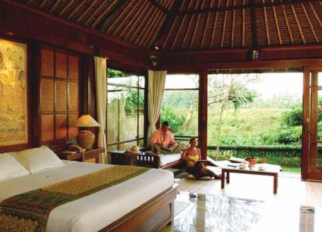 Hotelzimmer im Pita Maha Resort & Spa günstig bei weg.de