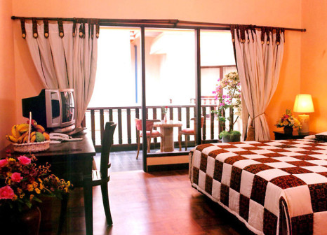 Hotelzimmer im Pelangi Bali günstig bei weg.de