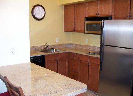 Hotel Residence Inn Denver City Center 0 Bewertungen - Bild von FTI Touristik
