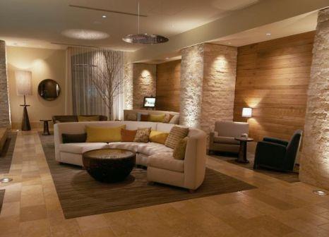 Hotel Vitale in Kalifornien - Bild von FTI Touristik