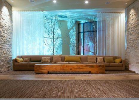 Hotel Vitale günstig bei weg.de buchen - Bild von FTI Touristik