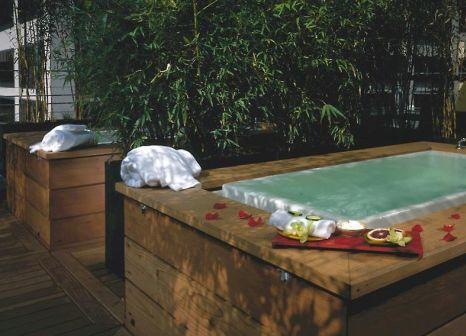 Hotel Vitale 0 Bewertungen - Bild von FTI Touristik