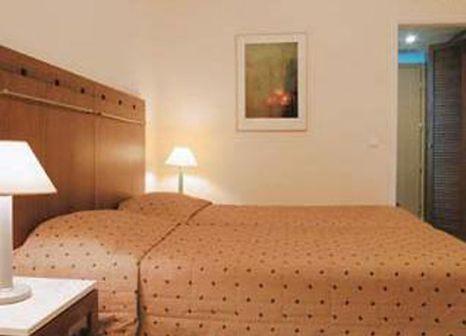 Hotelzimmer im Kalamaki Beach Hotel Corinth günstig bei weg.de