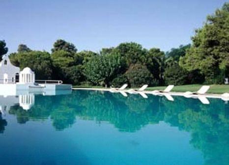 Kalamaki Beach Hotel Corinth 1 Bewertungen - Bild von FTI Touristik