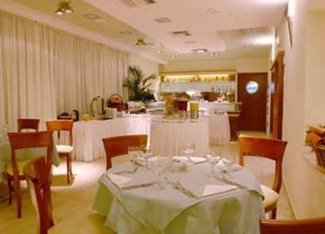 Hotel Golden City 0 Bewertungen - Bild von FTI Touristik