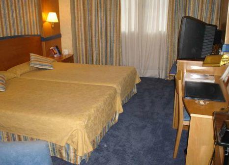 Hotel Gran Versalles günstig bei weg.de buchen - Bild von FTI Touristik