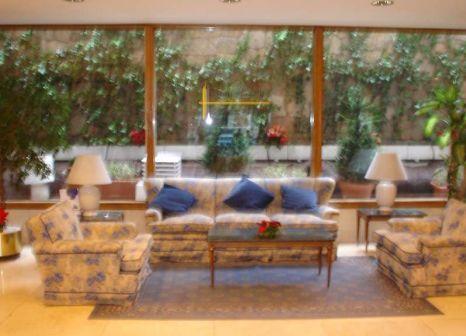 Hotel Gran Versalles in Madrid und Umgebung - Bild von FTI Touristik