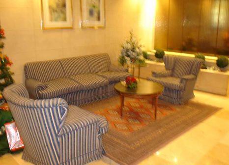 Hotel Gran Versalles 1 Bewertungen - Bild von FTI Touristik