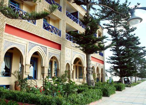 Hotel Miramar günstig bei weg.de buchen - Bild von FTI Touristik