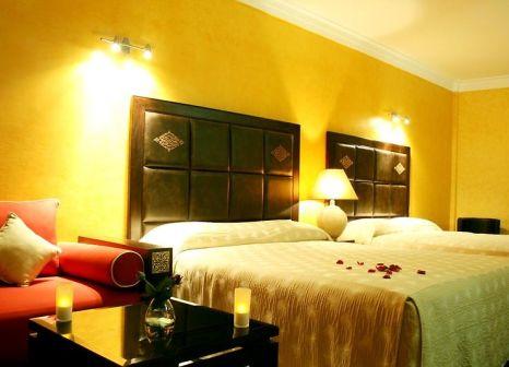Hotel Miramar 1 Bewertungen - Bild von FTI Touristik