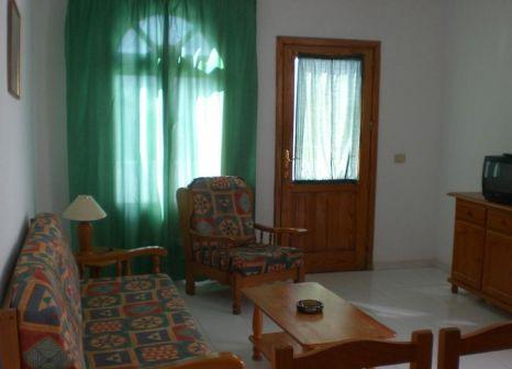 Hotelzimmer im Sol Apartamentos günstig bei weg.de