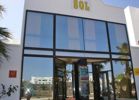 Hotel Sol Apartamentos günstig bei weg.de buchen - Bild von FTI Touristik