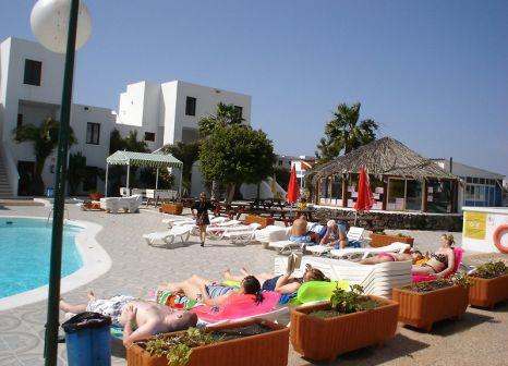 Hotel Sol Apartamentos 5 Bewertungen - Bild von FTI Touristik
