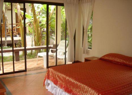 Hotelzimmer mit Aerobic im Samui Honey Cottage Beach Resort