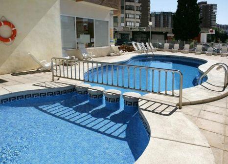 Hotel Benimar 0 Bewertungen - Bild von FTI Touristik