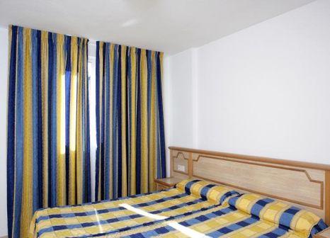 Hotelzimmer im Benimar günstig bei weg.de