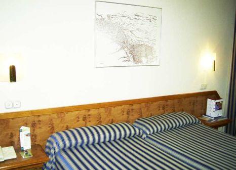 ILUNION Bilbao Hotel 1 Bewertungen - Bild von FTI Touristik