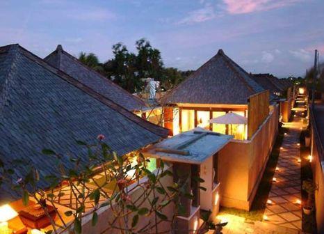 Hotel Melasti Kuta Bungalows & Spa günstig bei weg.de buchen - Bild von FTI Touristik
