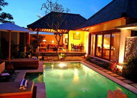 Hotel Melasti Kuta Bungalows & Spa in Bali - Bild von FTI Touristik