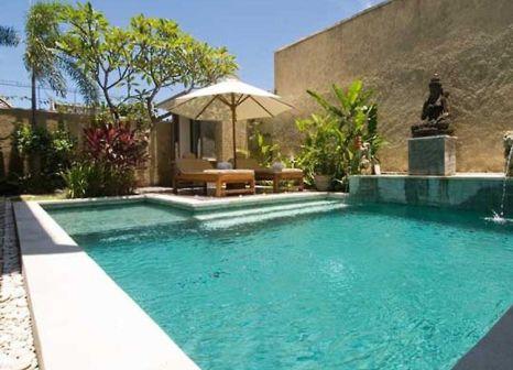 Hotel Melasti Kuta Bungalows & Spa 14 Bewertungen - Bild von FTI Touristik