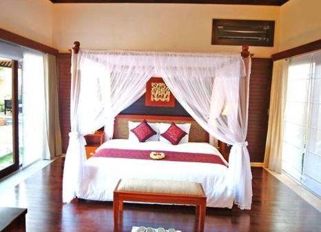 Hotelzimmer mit Animationsprogramm im Melasti Kuta Bungalows & Spa