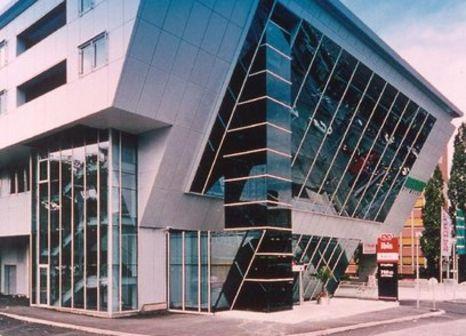 Hotel ibis Graz günstig bei weg.de buchen - Bild von FTI Touristik