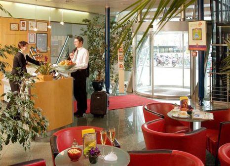 Hotel ibis Graz 3 Bewertungen - Bild von FTI Touristik