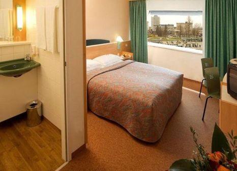 Hotel ibis Graz in Steiermark - Bild von FTI Touristik