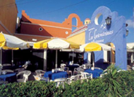 Hotel Las Golondrinas günstig bei weg.de buchen - Bild von FTI Touristik