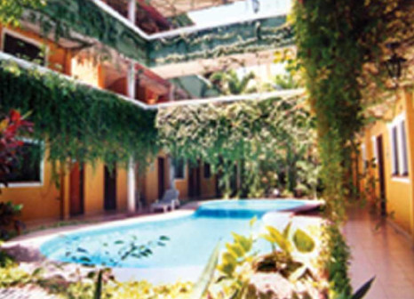 Hotel Las Golondrinas in Riviera Maya & Insel Cozumel - Bild von FTI Touristik