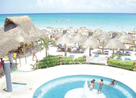 Hotel Las Golondrinas 1 Bewertungen - Bild von FTI Touristik