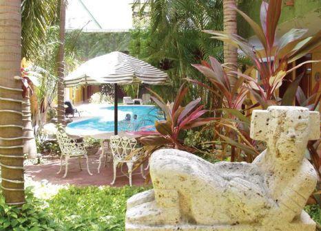 Hotelzimmer im Hotel Las Golondrinas günstig bei weg.de