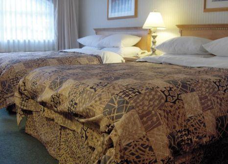 The Listel Hotel Whistler 1 Bewertungen - Bild von FTI Touristik