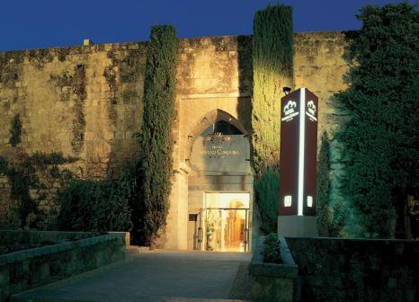 Hotel NH Collection Amistad Córdoba günstig bei weg.de buchen - Bild von FTI Touristik
