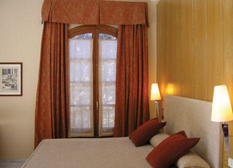 Hotel NH Collection Amistad Córdoba in Andalusien - Bild von FTI Touristik