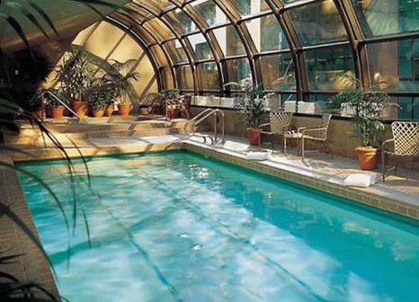 Hotel Metropolitan Vancouver in British Columbia - Bild von FTI Touristik
