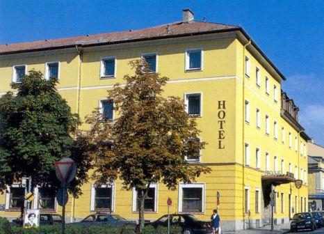 Hotel Hofwirt günstig bei weg.de buchen - Bild von FTI Touristik