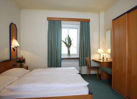 Hotel Hofwirt 4 Bewertungen - Bild von FTI Touristik