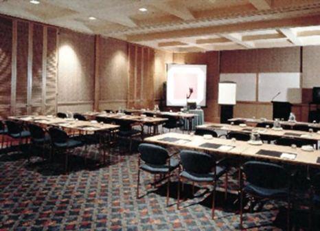 Hotel Hilton Cairns 0 Bewertungen - Bild von FTI Touristik