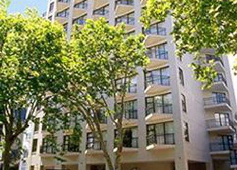 Amora Hotel Auckland günstig bei weg.de buchen - Bild von FTI Touristik
