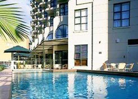 Amora Hotel Auckland in Nordinsel - Bild von FTI Touristik
