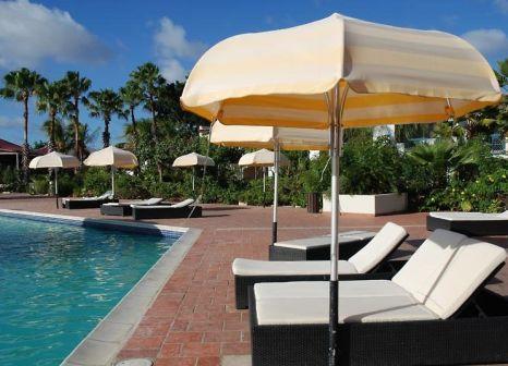 Hotel Plaza Resort Bonaire günstig bei weg.de buchen - Bild von FTI Touristik