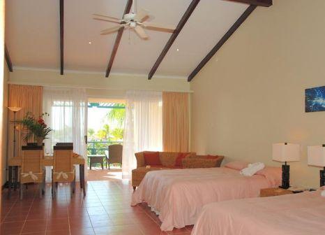 Hotel Plaza Resort Bonaire in Bonaire - Bild von FTI Touristik