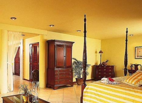 Hotel Plaza Resort Bonaire 1 Bewertungen - Bild von FTI Touristik