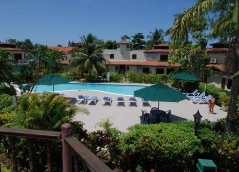 Hotel Coco La Palm Seaside Resort günstig bei weg.de buchen - Bild von FTI Touristik