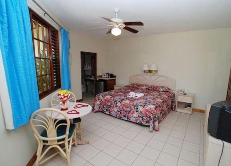 Hotel Coco La Palm Seaside Resort 1 Bewertungen - Bild von FTI Touristik
